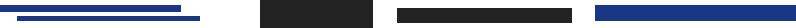 必威体育官方登录和发精品工程