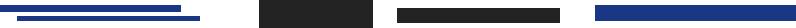 必威体育官方登录和发新闻资讯